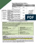 CT M3 Temporalización 1C 1P 16 17