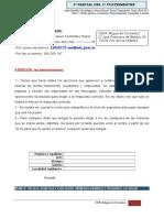 Tareas CT M3 1C 1P T2 16-17.docx