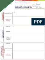 Diagnostico inicial gpal tania.pptx
