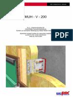 MUH-v-200