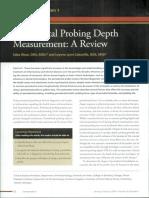 Tipos de sondas.pdf