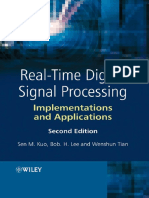 real-time-digital-signal-processing-implementations-and-applications.9780470014950.19963.pdf
