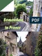 Francia - En Algun Lugar de Francia
