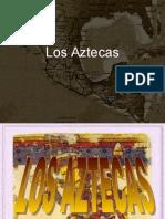 1. AZTECASFINALL.ppt