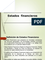 AnalisisEstados Financieros  6