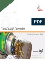 109_Pin_Connectors.pdf