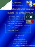 Seguridad Petrolera (1)