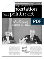 8-7343-fc073ba3.pdf