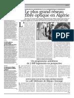 11-7343-fcb6905f.pdf