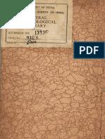 Ancient Persi and the parsis J B Sanjana.pdf