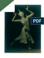ColecaoImagensDaInternet N-006 Artes PostalFrancesAntigo PillPat-AgenceEureka-1