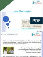 reteta motivatiei.pdf