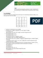 CCJ Chino - Tema 2 - Fonetica y Primeros Saludos