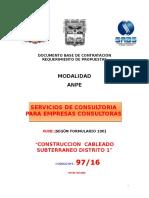 16-1101-00-677636-1-1_DB_20160823111708.doc