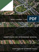 APRESENTAÇÃO URBANISMO.pdf