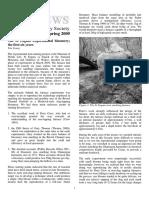 Cobre El Coyote hmsnews59.pdf