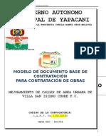 15-1712-00-607208-1-1_DB_20151103112210.docx