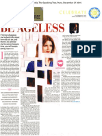 2015 Times-Of-India, The-Speaking Tree, Pune Dec 30 Copy
