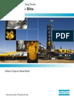 PDC and Klaw Brochure Tcm45-3560034