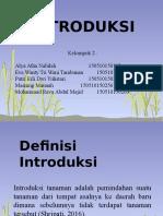 Presentation1PEMULTANINTRODUKSI.pptx