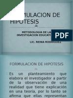 formulacion-de-hipotesis.pptx