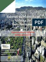 Mobilidade Urbana BH.pdf