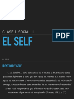 Clase1-2