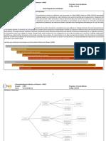 Guia Final PDF dos