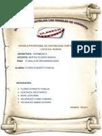 tarea I UNIDAD.pdf