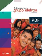 Codigo-de-Etica-empleados-socios-colaboradores-de-Grupo-Elektra-2015 (1).pdf