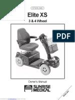 elite_xs