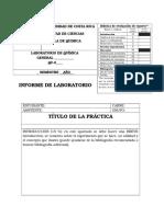 5)Como hacer el informe o reporte.docx