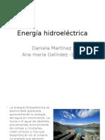 Energía hidroeléctrica.pptx