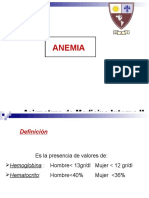 anemia1-111001220423-phpapp01