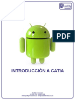 t1. introduccion catia