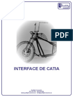 t2.Interface Catia