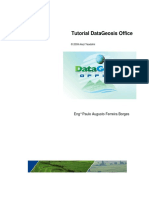 Tutorial DataGeosis Office.pdf