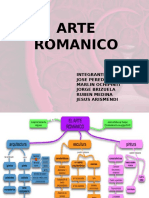 ARTE-ROMÁNICO-IMAGENES.pptx
