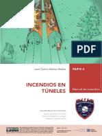 incendio en tuneles.pdf