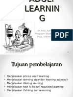 PP Adult learning.ppt