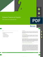 Cartilla S3- Evaluacion Financiera de proyectos.pdf
