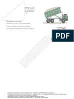 Engineering Mechanics Statics 13E - Chapter 05 [Solutions] (Hibbeler).pdf