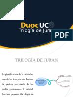Trilogia_de_Juran.pptx