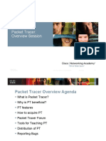 Overview_Session.pdf