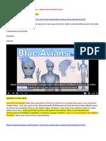 18-08-2016-VIDEO-Le Blocus Secret Des Avians Bleus Autour de La Planète Terre-A-LIRE