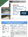 2-Meta 40 PVDcompleto