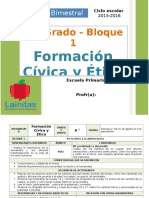Plan 6to Grado - Bloque 1 Formación C y E (2015-2016).doc