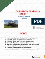 Sesion2TD-UPN.pdf