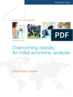 MGI Obesity_Full Report_November 2014
