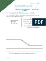 Cap 1-Flujo Uniforme